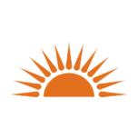 Hyperion Bank Logo